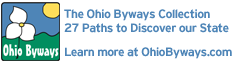 Ohio Byways Collection