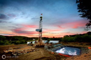 U-M researchers will brief officials on fracking