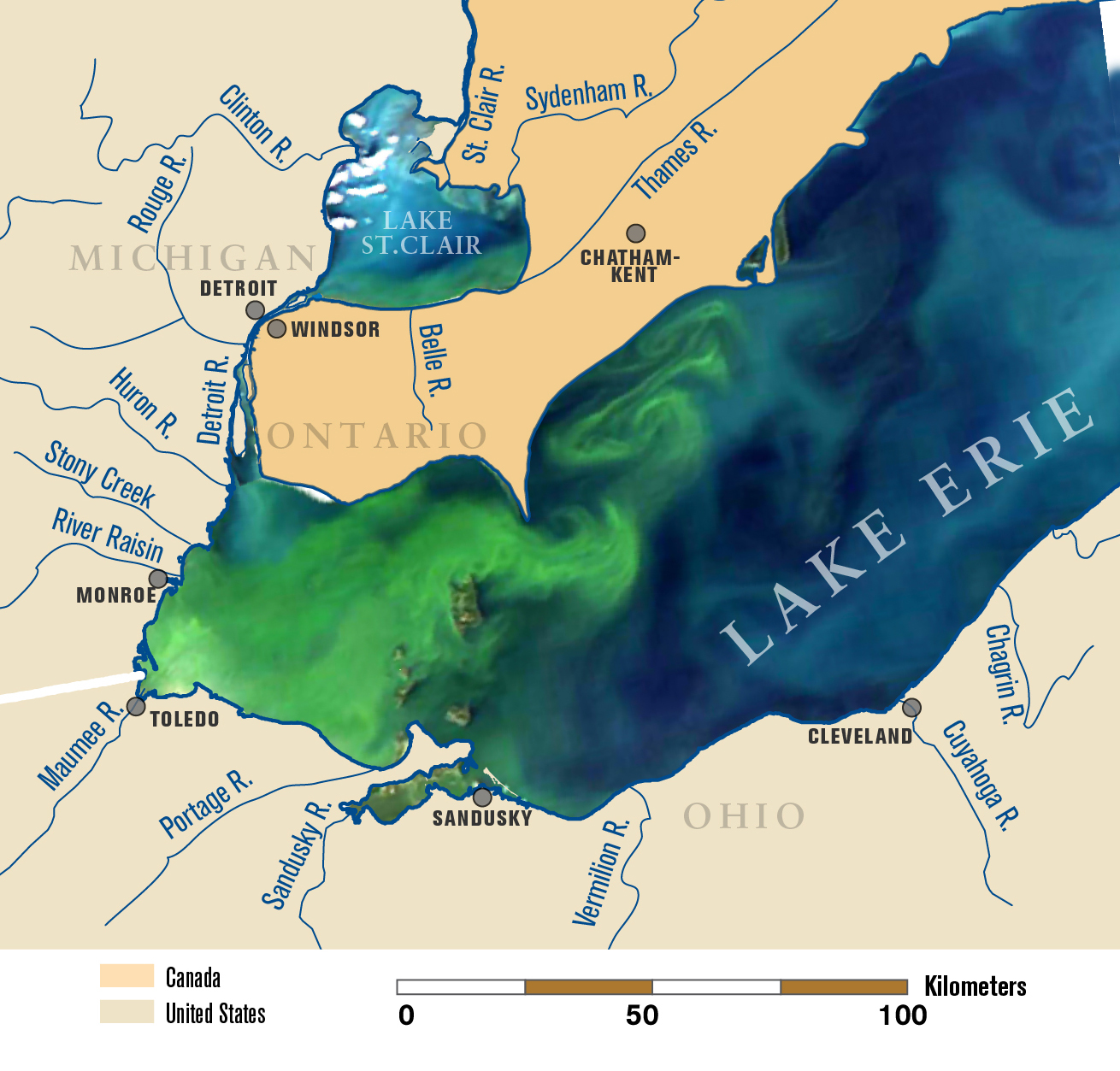 drone chart with Lake Eries Record Breaking Algae Bloom Of 2011 May Be A Sign Of Things To  E on Kiwi Vocab How To Speak New Zillund also The Bloodbath Of B R5rb as well Projecting Growth And Economic Impact Inter  Things likewise Firewood Btu Chart as well 38043 Hokkaido Japan.