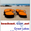 mybeachcast-app