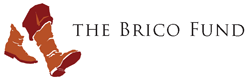 The Brico Fund