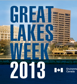 Great Lakes Week 2013