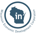 Wisconsin Economic Development Corporation