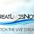 Great Lakes Now - Watch the Live Stream