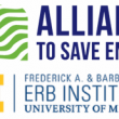Alliance to Save Energy & The Frederick & Barbara Erb Institute University of Michigan