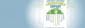 Great Lakes & St. Lawrence Cities Annual Meeting Videos
