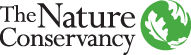 The Nature Conservancy (logo)
