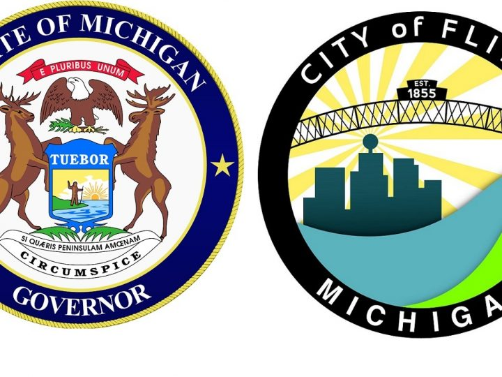 Michigan's Governor and Flint's Mayor at odds over water bill credits for citizens
