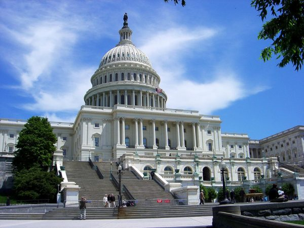 U.S. House approves 2018 budget including $300M for the Great Lakes