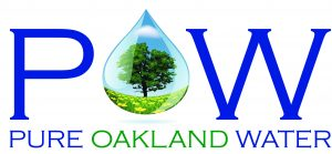 These conservation tips courtesy of Pure Oakland Water