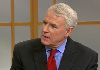 Interview with Tom Barrett, Mayor of Milwaukee