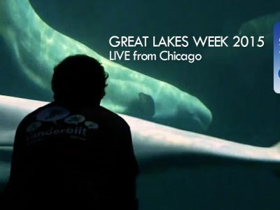 Great Lakes Week On Demand