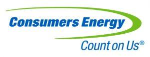 Consumers Energy (logo)