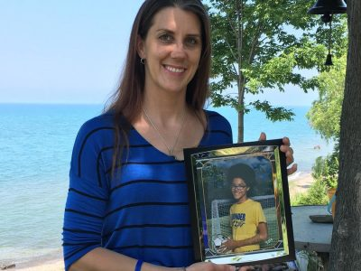 When fun turns to misfortune: drownings on the Great Lakes