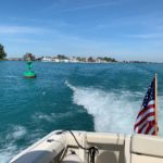 Great Lakes Learning: Water levels, currents and boating speed limits