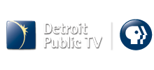 Detroit Public TV - Detroit's PBS station