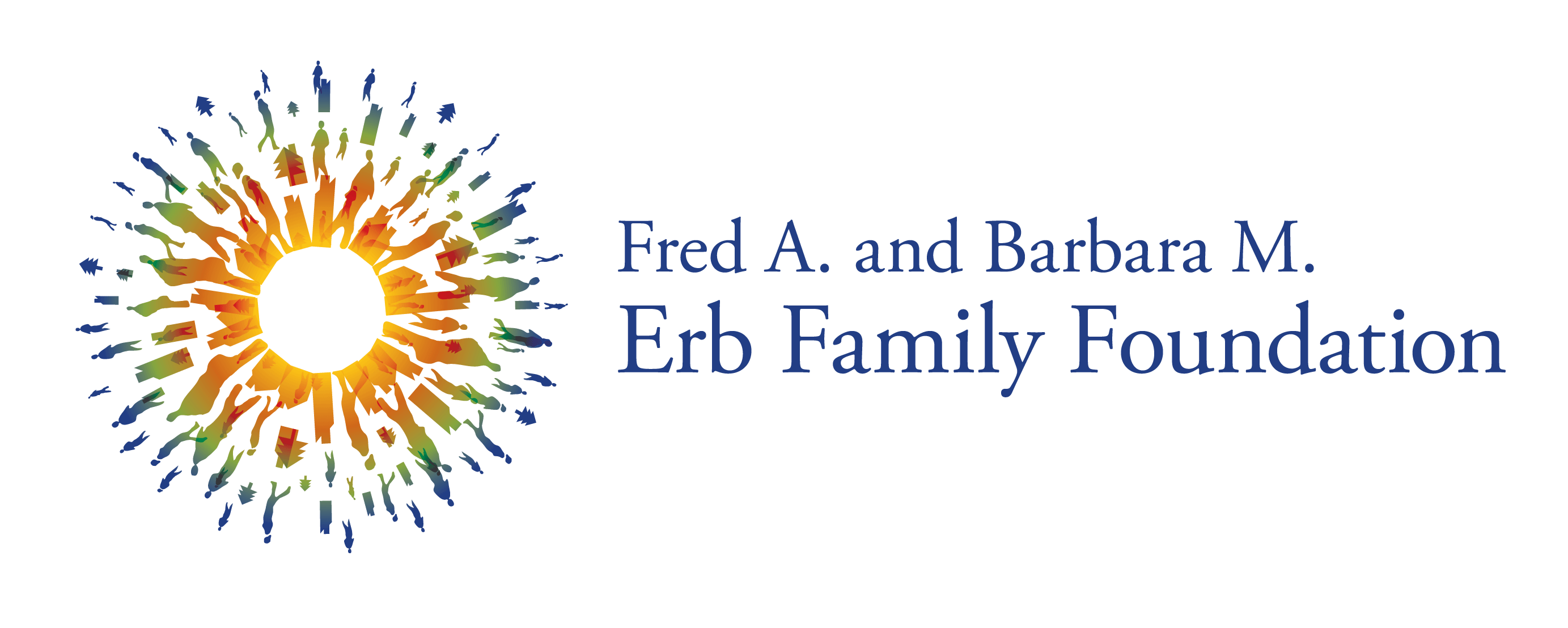 Erb Family Foundation