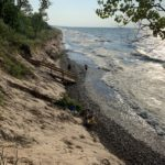 Nearly Two Dozen Communities Awarded State Water Infrastructure Fund Grants