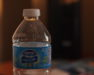 Nestle and other water companies have permits to pump water that will be bottled and sold. - WILSON HUI / FLICKR