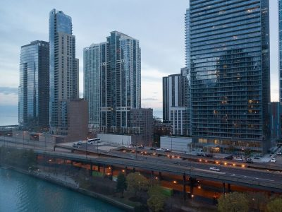 """Chicago water summit to focus on people, not """"technocratic solutions"""""""