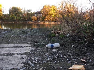 NOVA: Poisoned Water premieres tonight