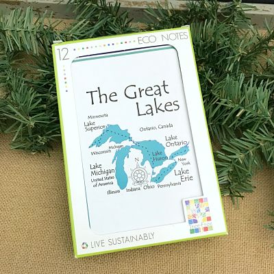 Photo courtesy of grandpashorters.com