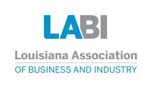 Photo courtesy of labi.org