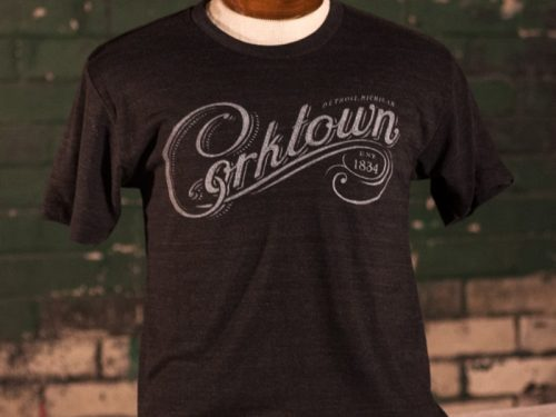 Photo courtesy of detroitmercantile.com
