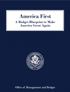 Image by usa.gov