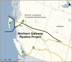 Image courtesy of ceaa.gc.ca