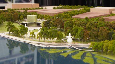 West_Riverfront_development_project_Design_Finalist