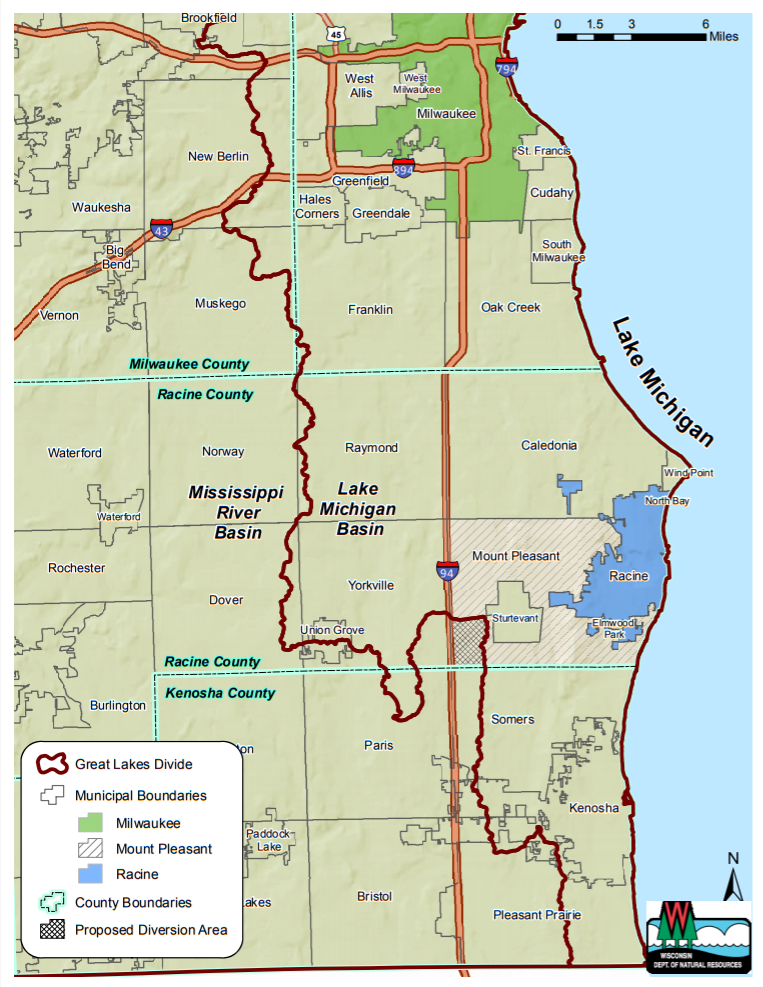 wisconsin dnr lake maps with Water Wars Resume In Wisconsin Over Foxconn Deal on Place Detail in addition Search additionally Pikelake as well Biarritz France Map likewise Water Wars Resume In Wisconsin Over Foxconn Deal.