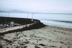Photo by USGS via wikimedia