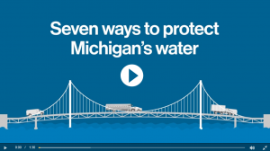 Video by enbridge.com