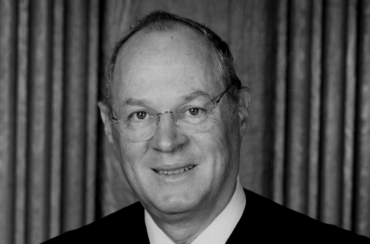 Supreme_Court_Justice_Anthony_Kennedy4a