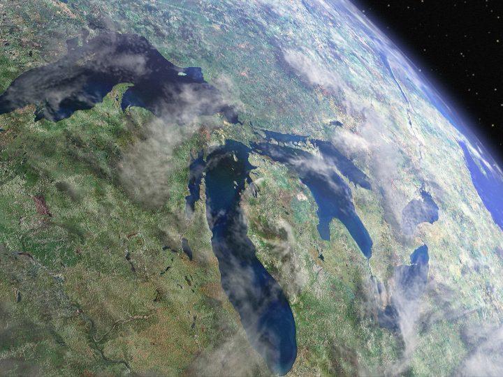 Great Lakes States Follow Michigan's PFAS lead