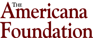 The Americana Foundation
