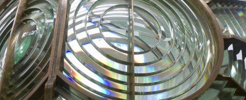 Photo by shipwrecklog.com via flickr.com cc 2.0