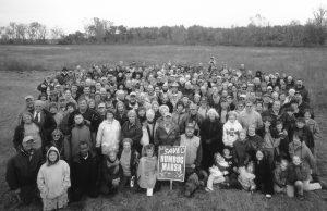 Photo by Friends of the Detroit River via John Hartig