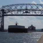PFAS News Roundup: Hunting and fishing restrictions expanded, Duluth water safe, attorneys general urge stricter action