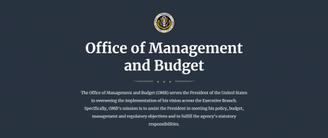 Office_of_Management_and_Budget(2)