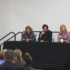 The Forever Chemicals: MLive Reporters and Great Lakes Now engage Sustainable Brands 2019 audience