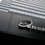 Environmental groups question Enbridge pipeline hearing