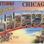 Image by Boston Public Library via flickr.com cc 2.0