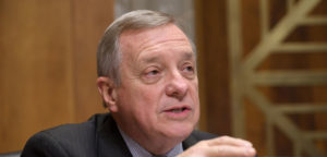 Photo by durbin.senate.gov
