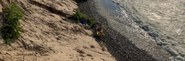 indiana-dunes-photo-svoboda