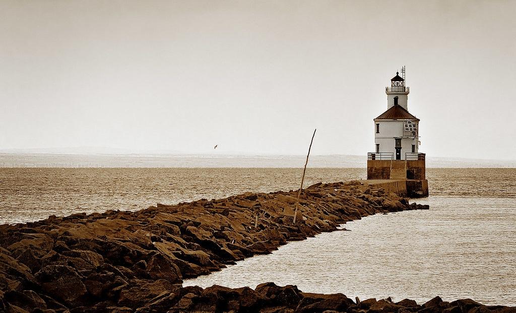 Photo by Randen Pederson via flickr.com cc 2.0