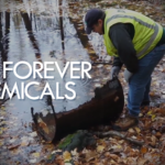 """Emmy Winner: """"The Forever Chemicals"""" takes documentary prize"""