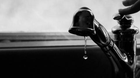 Photo by unknown via peakpx.com cc 0.0