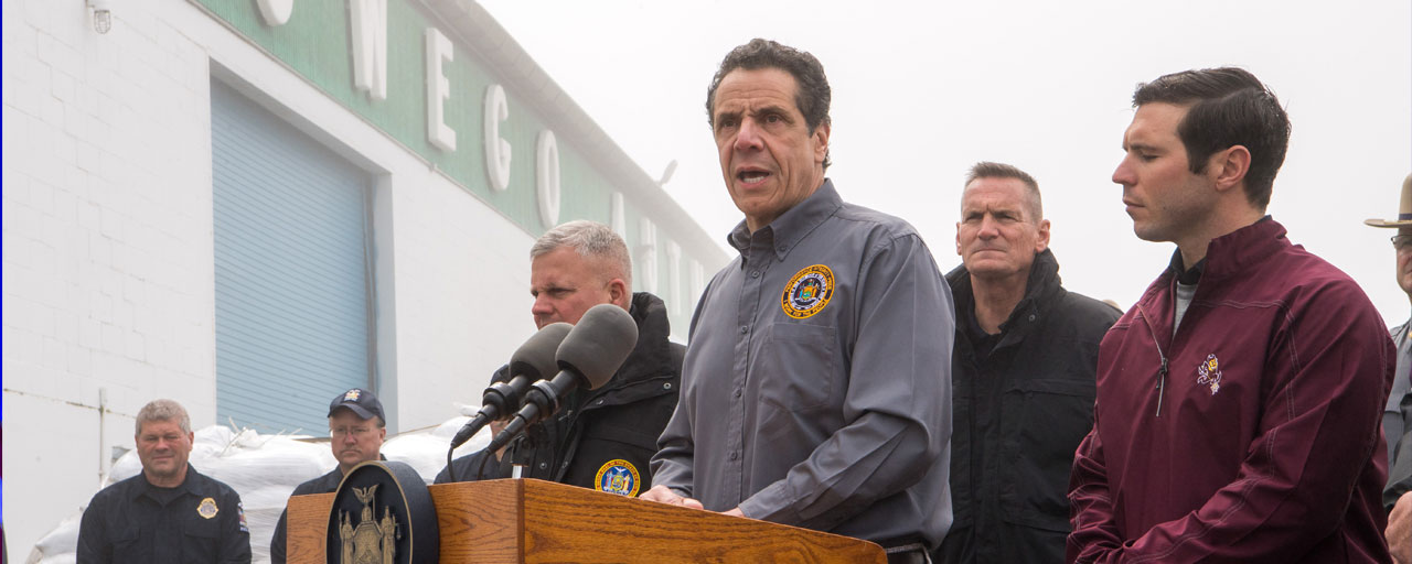 Photo by governor.ny.gov
